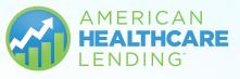 amer health lend