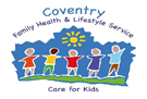 coventryKids