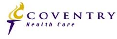 coventryMedicare