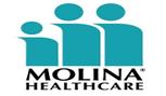 molinaMedicaid