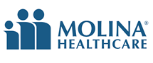 molinaMedicare