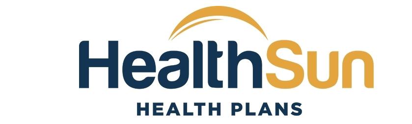 HealthSun